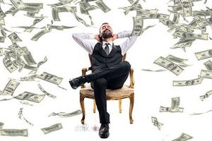 """Big_Trends: Cơ hội chỉ dành cho các nhà đầu tư """"đẳng cấp"""""""