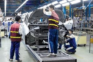 Ô tô Việt cần gì để phát triển?