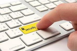 Ngân hàng được cung cấp thông tin khách hàng trong những trường hợp nào?