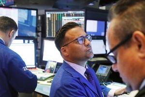 S&P 500 đạt đỉnh kể từ tháng 2 nhờ lực kéo từ công ty mẹ của Google