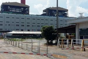 Thiếu vốn, ba dự án nhiệt điện của PVN tiếp tục 'mịt mù' ngày hoàn thành