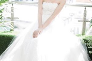 Tiết lộ về chồng sắp cưới của Á hậu Thanh Tú