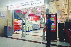 Mở siêu thị thứ 14 tại Việt Nam, thật hư lãi lỗ của Lotte Mart