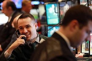 Tuần qua, khối ngoại gom cổ phiếu ngân hàng, xả mạnh bluechip