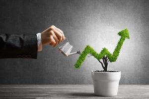 Nhận định thị trường phiên 12/7: Hạn chế mua đuổi trong những phiên tăng mạnh