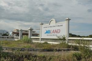 Ngã rẽ của MBLand