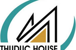 Lợi nhuận sau thuế của Thuduc House giảm hơn 46% sau kiểm toán