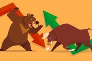 Thị trường chứng khoán 20/8: Ngân hàng kéo tụt chỉ số, VN Index vẫn giữ được sắc xanh
