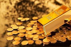 Giá vàng hôm nay 24/10: Tăng giá trở lại, bước qua thời khủng hoảng?