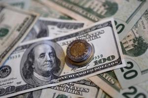 Tỷ giá USD hôm nay (20/9) ít biến động sau khi chạm đáy 3 tuần so với dollar Australia
