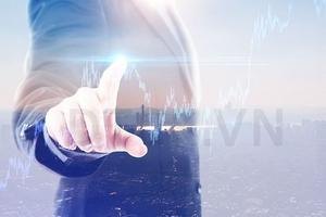 Nhận định thị trường phiên 26/2: Tạm đóng các vị thế ngắn hạn