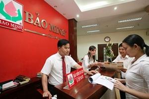 Điểm mặt một số khoản đầu tư tài chính kém hiệu quả của Bảo Minh, Vinare,...