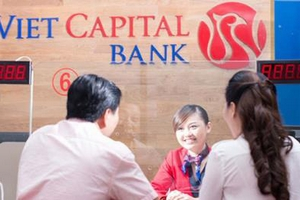 Ngân hàng Bản Việt chuẩn bị hoàn thành 3 trụ cột của Basel II
