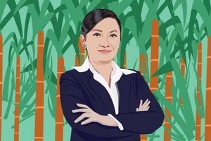 Công ty của con gái ông Đặng Văn Thành hoàn tất mua 16 triệu cổ phiếu Thành Thành Công   Biên Hòa