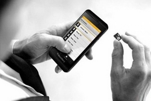 Khởi tố nam thanh niên bán phần mềm theo dõi điện thoại