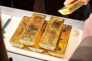 Nhận định giá vàng ngày 6/12/2019: Đi ngang chờ thông tin hỗ trợ