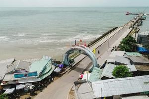Kiên Giang: Sẽ giám sát chặt các dự án condotel, officetel, resort villa năm 2019