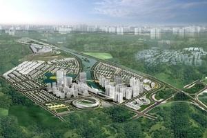 """Bắc Ninh: """"Lộ"""" nhiều vi phạm tại dự án hơn 4 nghìn tỷ đồng"""
