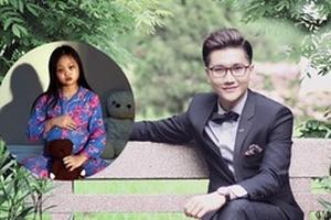 MC VTV lên tiếng về bộ ảnh 'Những đứa trẻ mang bầu' gây tranh cãi
