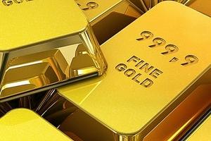 Nhận định giá vàng ngày 21/11/2019: Có thể điều chỉnh giảm theo thị trường thế giới