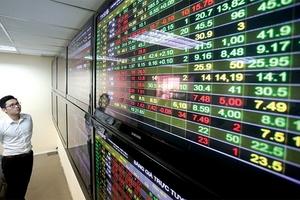 Đón sóng cổ phiếu theo ngành giai đoạn cuối năm