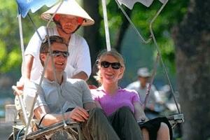Làm thế nào để du khách chi tiêu nhiều tiền hơn khi đến VN du lịch?