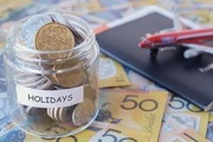 Lãi suất tiết kiệm kì hạn 4 tháng ở đâu cao nhất?