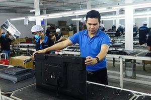 Nóng Asanzo, Sunhouse: Cục Xuất nhập khẩu thừa nhận chưa có quy định hàng Việt Nam
