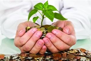 Hướng dòng vốn vào tín dụng xanh