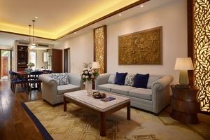 Movenpick Resort Cam Ranh - Nâng tầm đẳng cấp biệt thự biển