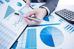 Cổ phần hóa và thoái vốn nhà nước: Nhiều vướng mắc trong khâu định giá