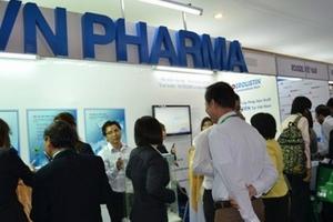 Thương vụ trúng thầu cung cấp thuốc cho bệnh viện của VN Pharma: Hé lộ hàng loạt sai phạm về đấu thầu