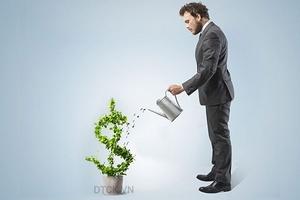 Nhận định thị trường phiên 11/7: Các nhịp điều chỉnh vẫn là cơ hội để tích lũy cổ phiếu