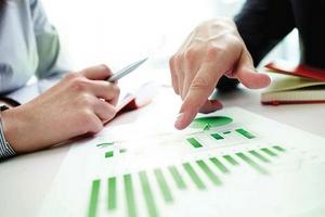 6 ngân hàng có tỉ trọng vốn ngắn hạn cho vay trung và dài hạn trên 30% vào cuối tháng 9