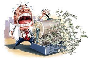 BVSC: Áp lực lên lạm phát do nền thấp trong quý II, quý III nhưng vẫn trong tầm kiểm soát