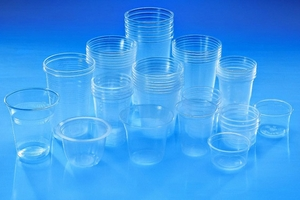 Cảnh báo sử dụng cốc nhựa dùng một lần có thể gây ung thư