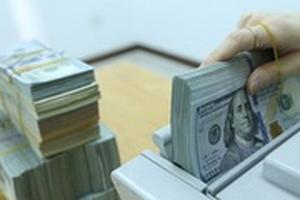 SSI Research: NHNN khó có thể liên tục mua vào USD cho dự trữ ngoại hối