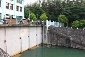 Thủ tướng yêu cầu Bộ Công an điều tra nguyên nhân ô nhiễm nguồn nước cấp cho Hà Nội