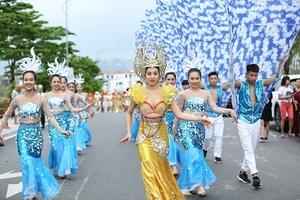 """""""Hút khách"""" cả bốn mùa - bài toán tăng trưởng của du lịch Việt Nam"""