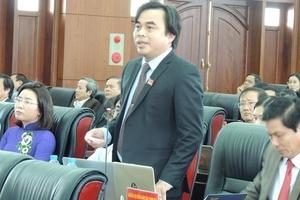 Đà Nẵng lên tiếng về bảng giá đất mới
