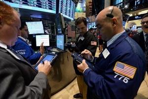Khối ngoại mua ròng nhẹ gần 30 tỷ đồng trong phiên đầu tuần 24/9