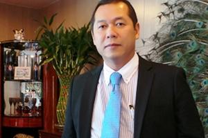 Chủ tịch HĐQT từ nhiệm, Nam Á Bank sẽ đi về đâu?