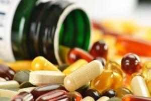 Cẩn trọng thông tin quảng cáo thực phẩm bảo vệ sức khỏe Nano Fucomin