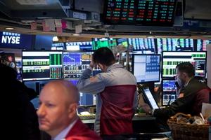 Nhận định thị trường chứng khoán 13/09: Áp lực rung lắc đan xen, NĐT hạn chế mua đuổi