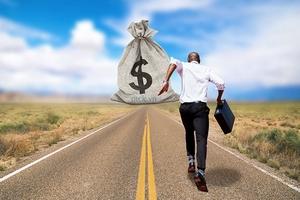 """Big_Trends: Ngân hàng, chứng khoán, bất động sản, dầu khí sẽ rất """"ăn khách"""""""