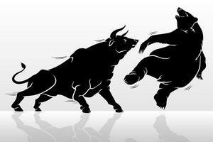 """""""Gió từ lửa phát ra"""", thị trường chứng khoán năm 2019 sẽ có nhiều diễn biến khả quan"""