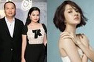 Bảo Anh tung tin nhắn phủ nhận phá vỡ hôn nhân Phạm Quỳnh Anh