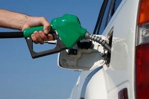 Giá xăng dầu hôm nay (17/9) đồng loạt giảm trong phiên đầu tuần