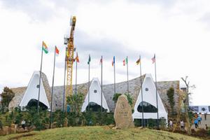 Đắk Lắk có bảo tàng Thế giới cà phê đầu tiên tại Việt Nam