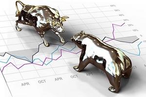 Nhận định thị trường phiên 22/10: Những phiên giảm mạnh sẽ bị triệt tiêu